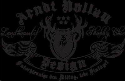 Arndt Nollau Design